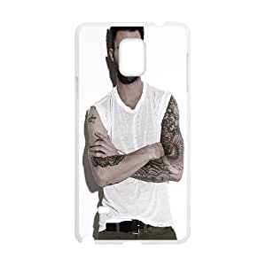 Custom Case For Samsung Galaxy Note 3 Cover with Personalized Design Forever Young