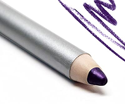 Au Naturale Organic Eye Liner Pencil