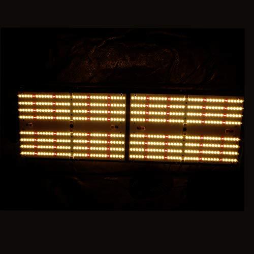 240W led Grow Light LM301B LED Grow Board Mix deep red 660nm (3000k+RED660nm)