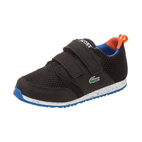 Lacoste L.ight Sneaker Kleinkinder
