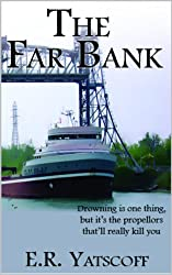 The Far Bank