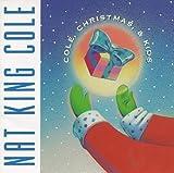 Cole, Christmas, & Kids