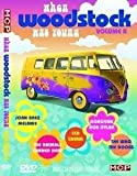When Woodstock Was Young - Vol. 2