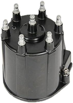 Distributor Cap ACDelco GM Original Equipment D314A
