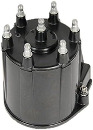 ACDelco D328A GM Original Equipment Ignition Distributor Cap