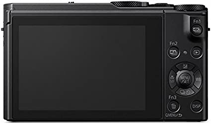 GLASS by Expert Shield ultra clear screen protector for your: Lumix GX7 GLASS THE ultra-durable