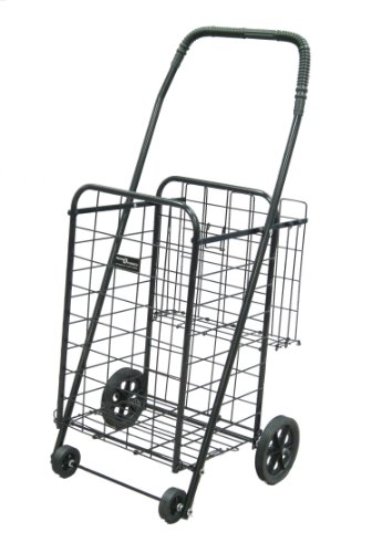 Shopping Cart Mini (Narita Mini Shopping Cart)