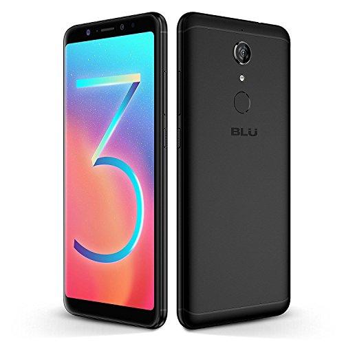 BLU Vivo XL3 Plus Smartphone