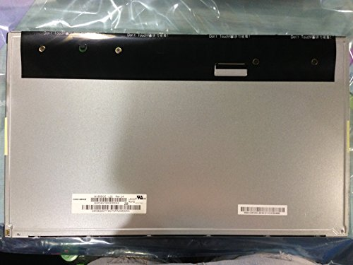 brand-new-chimei-innolux-185-lcd-panel-m185bge-l22-resolution-1366x768-wide-viewing-angle-with-inver