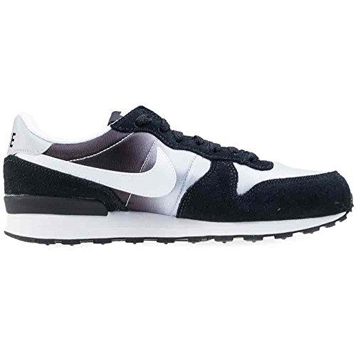 ... Schuhe Nike Internationalist (GS) Wolf Grey (814434-011) Schwarz 0063961cbd