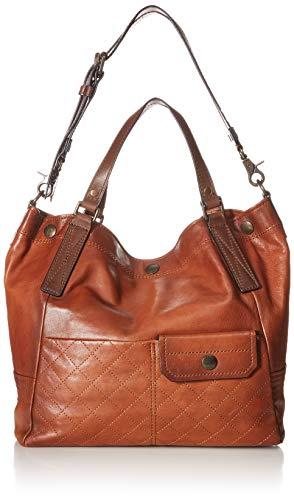 Frye Handbags - 8