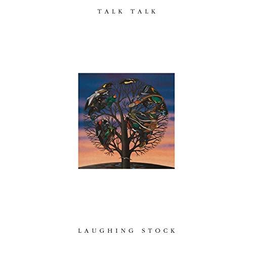 Laughing Stock [LP]