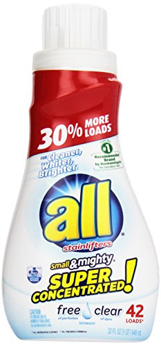 all-stainlifters-small-mighty-liquid-detergent-32-oz-free-clear