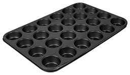 Excellante 24 cup Muffin Pan - Non Stick-0.4m/m