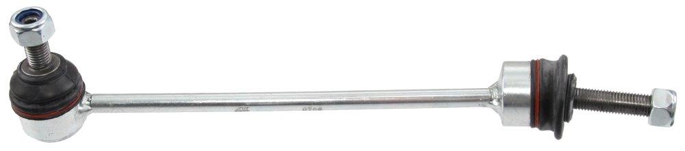 ABS 260514 Stabilizer Link
