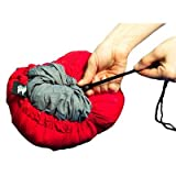 Grand Trunk Travel Pillow, Outdoor Stuffs