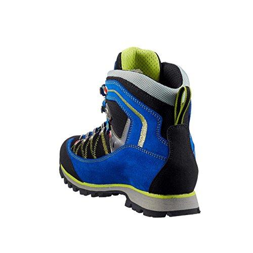 Kayland de pour d'extérieur sport Chaussures homme rzqwTvr5