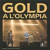 Gold à l'Olympia