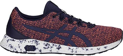 ASICS HyperGEL-Yu Men s Running Shoe