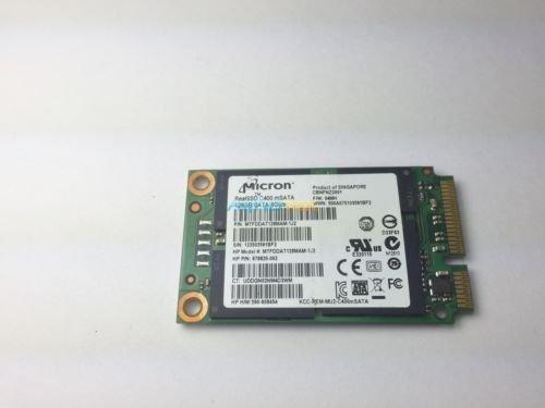 HP 679820-002 - HP SPXTPRO 128GB MSATA SSD DRIVE