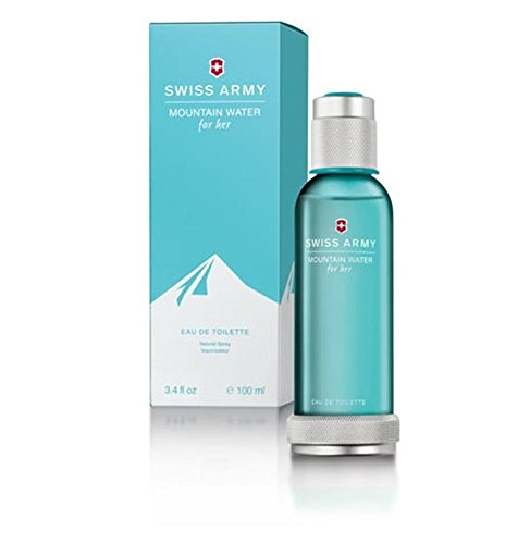 swiss-army-mountain-water-for-her-eau-de-toilette-spray-34-ounce