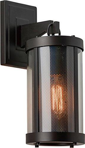 Outdoor Pocket Lighting in US - 8