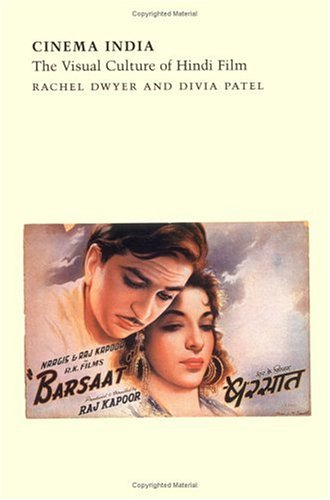 Cinema India