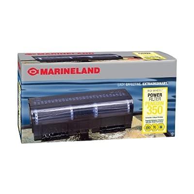 Marineland Penguin Power Filter by Marineland