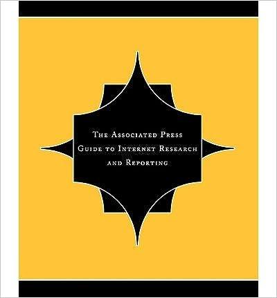 Real Book Télécharger Gratuitement En Pdf The Ap Guide To Internet