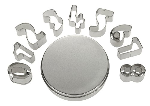 stainless-steel-fondant-cookie-cutters-9-piece-set-with-number-patterns-0-9-for-baking-dessert-desig
