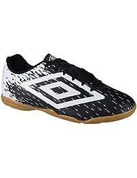 Moda - 38 - Chuteiras de Futsal   Esportivos na Amazon.com.br b785bb3a65cd7