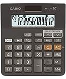Casio Desk Type MJ-12D Calculator