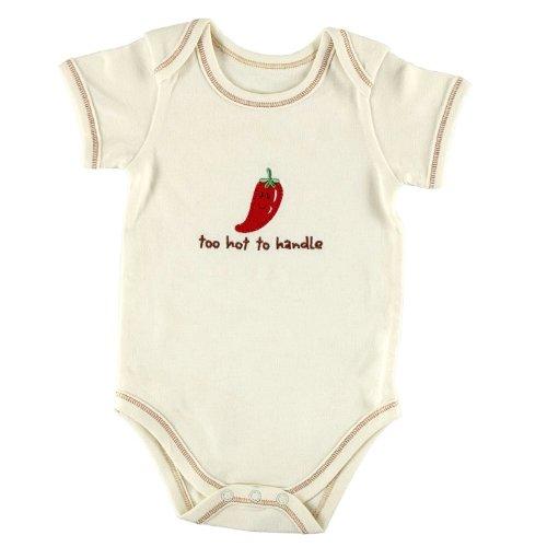 Hudson-Baby-Natural-Organic-Bodysuit