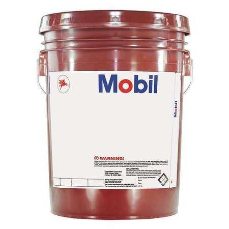 Mobilgear 600 Xp 220 Gear Oil 5 Gal ()