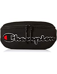 Champion mens Champion Prime Waist Bag Fanny Waist Packs