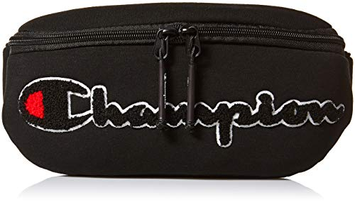 Champion Mens Prime Waist Bag product image