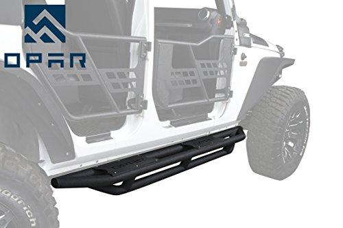 Textured 2007 2017 Wrangler Unlimited 4 Door product image