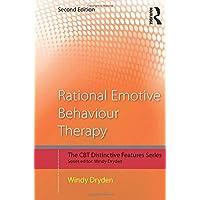 Rational Emotive Behaviour Therapy: Distinctive Features;CBT Distinctive Features