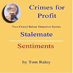 Crimes for Profit