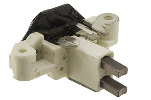UPC 025889189066, Wells VR988 Voltage Regulator