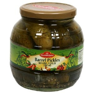 kuhne-barrel-gherkins-359-ounce-pack-of-6
