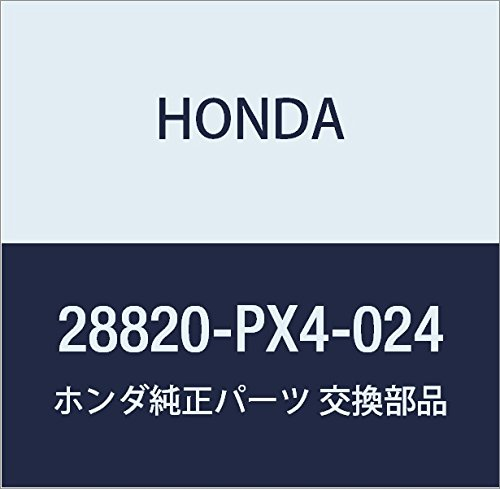 Genuine Honda 28820-PX4-024 Counter (Tec) Pick-Up Assembly
