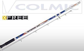 Colmic Stern 2.1MT 200g
