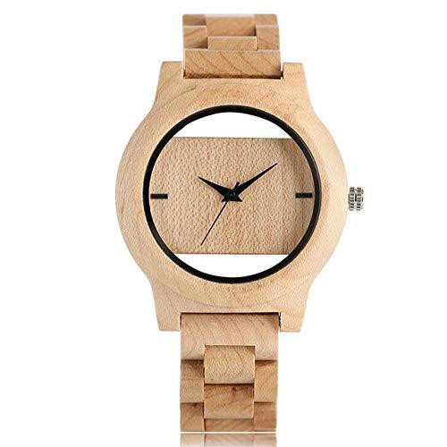 Amazon.com : Phee Phoes Place Bangle Quartz Handmade Clock Gifts Item : Sports & Outdoors
