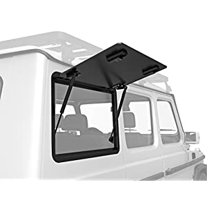 W463 G-Wagon G-Class Parts & Accessories   G500 G55 Upgrade Kits