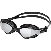 Speedo MDR 2.4 Swim Goggle
