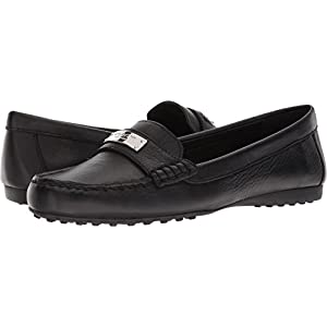Coach Womens Fredrica Loafer