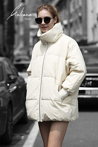 Cappotto Di Donna Super Beige Sconto Invernale You Da Cottone u n7qgFXtxwH