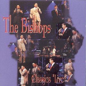 Classics ''Live''