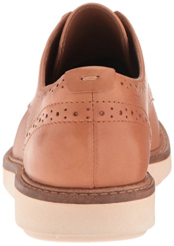 Pictures of Clarks Women's Glick Shine Oxford 8 B(M) US 8